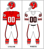 94eeb4f1 The Atlanta Falcons are a professional American football team based in  Atlanta, Georgia. They are a member of the South Division of the National  Football ...